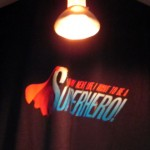 comic-con-superhero-t-shirt-110220