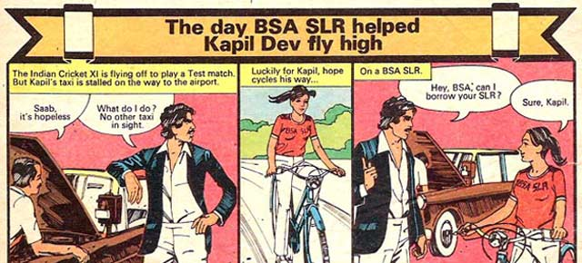 kapil-bsa-slr-ft-110925
